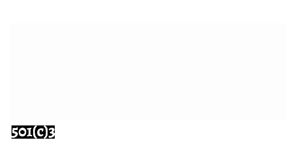 International Fellowship of St. John