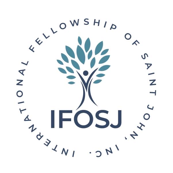 International Fellowship of St. John